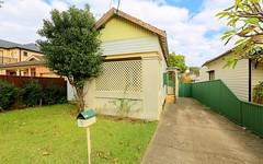 43 Ernest Street, Lakemba NSW