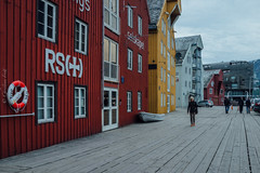 Tromso (christilou1) Tags: travel 2 norway 35mm sony rx1