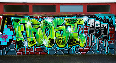 HH-Graffiti 3038 (cmdpirx) Tags: street city urban streetart color colour art up wall germany painting graffiti chalk stencil nikon mural paint artist drawing wand character hamburg style can spray your crew marker outline piece aerosol farbe chari bombing throw stift reclaim dose schablone fatcap kreide kru spraydose kuenstler d7100