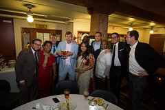20150919-205553.jpg (John Curry Photography) Tags: seattle wedding pikeplacemarket 2015 johncurryphotography johncurryphotographynet johncurry777comcastnet