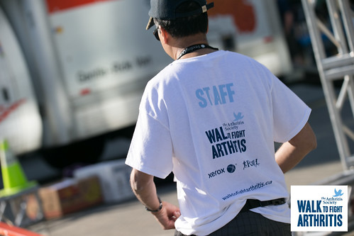 4 -SIGNAGE - The Arthritis Society - SOMBILON PHOTOGRAPHY-17- LOGO