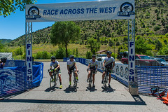 JLM_6985 (Race Across America) Tags: bicycling cycling nikon colorado raw cyclist bikes racing bicycles durango raam finishline roadracing raceacrossamerica roadcycling roadbikes roadbikeracing coloradoadventurephotography raceacrossthewest raw2016 raam2016 coloradocommercialphotographer coloradooutdooradventurephotographer coloradoadventuresportsphotographer jenmagnuson jenmagnusonphotography
