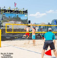 OX7A7498-1 (Big Ant TV Media LLC (Freelance Photographer)) Tags: volleyball summerolympics canoninc newyorkcityfashion canon5dmarkiii 5dmarkiii canon5dmarkiv canon7dmarkii