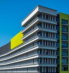 Nantes 109 (salanderrr) Tags: nantes