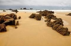 Asturias Playa-3 (jrusca) Tags: costa mar spain asturias playa cudillero playaaguilar