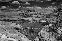Canyonlands National Park, UT (Obatolay) Tags: utah canyonlands nationalparks canont1i