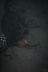 DSC_1683-Edit (moin ally) Tags: portrait woman blur texture female prime nikon flash goddess indoor follow desi portraiture dhaka nikkor bangladesh bangladeshi dhanmondi nostrobistinfo removedfromstrobistpool seerule2 moinally