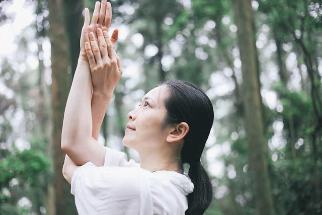 yoga-048