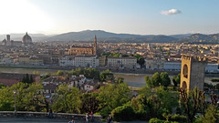 20160505_193305 (a_ivanov2001) Tags: michelangelo piazzale