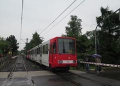 Cologne (Stadtbahn) (Jean (tarkastad)) Tags: germany deutschland tram lightrail streetcar allemagne tramway lrt tarkastad stadtbahn strasenbahn