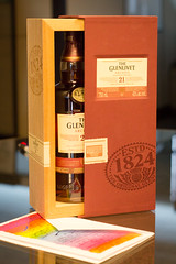 adios (kevin.boyd) Tags: 21 archive whiskey whisky scotch glenlivet partinggift