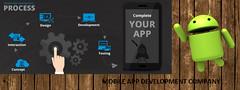 mobile application development (johnwiliam1) Tags: india mobile phone company development app