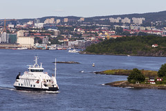 Oslo 3.27, Norway (Knut-Arve Simonsen) Tags: oslo norway norge norden norwegen noruega coastline scandinavia norvegia oslofjorden christiania norvge          sydnorge