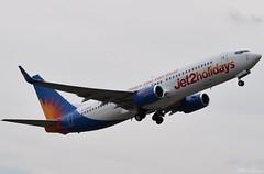 EMA Aeropark Open Day 26th June 2016 (sirlordio) Tags: avgeek emaairport aeropark aireuropa bae ryanair westatlantic balkanholidays avro vulcan argosy openday vc10 aerologic flybe jet2 hurricane bbmf stormtroopers thomson buccaneer boeing 737 777 airbus a330