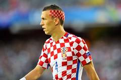 SOCCER : Croatia vs Portugal - UEFA EURO 2016 - 06/25/2016 (ludo.coenen5) Tags: france lens foot football fifa uefa fff 2016 2015 stadebollaert euro2016