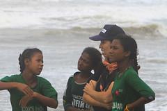Bangladesh 2016.final-28