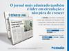 AN_LIDER_IVC_1 (PORTFÓLIO IVAN MATUCK) Tags: estadão paladar brasil sony cannes pme shopping desafio vaio economia negócios