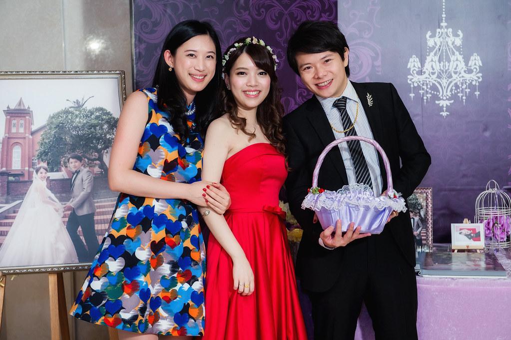 台中兆品酒店-台北婚攝-833