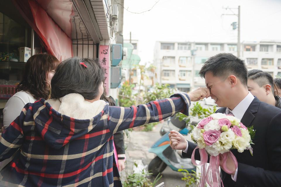 婚禮攝影-台南台灣大廚-0028