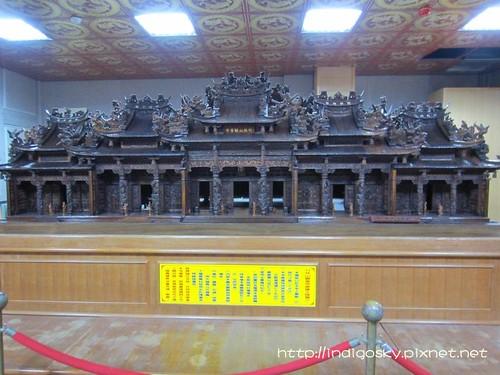 竹林山觀音寺-IMG_9494-015