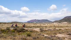 Los Escullos. Cabo de Gata. Almera (miguelno) Tags: espaa andaluca spain cabo olympus gata cape 12 12mm zuiko almera omd em5 mzuiko