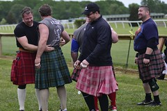 HIGHLAND  GAMES  _DSC4757 (slimjim340) Tags: games highland kilts scotish