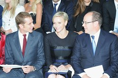 dior-cruise-2014 (tenditrendy) Tags: fashion monaco celebrities mco