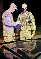 Oklahoma tornado relief (Official U.S. Air Force) Tags: oklahoma army destruction relief disaster airforce tornado devastation airguard armyguard mooreoklahoma jointforce 146thasos