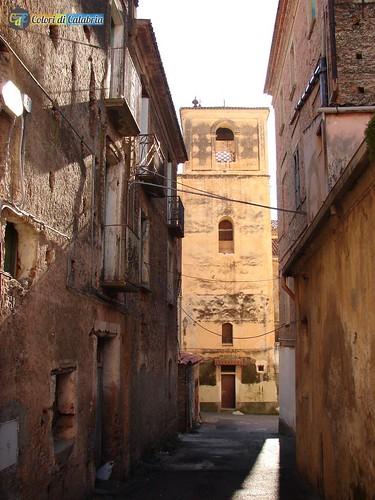 CZ-Lamezia Terme-Campanile chiesa Madre 21_L