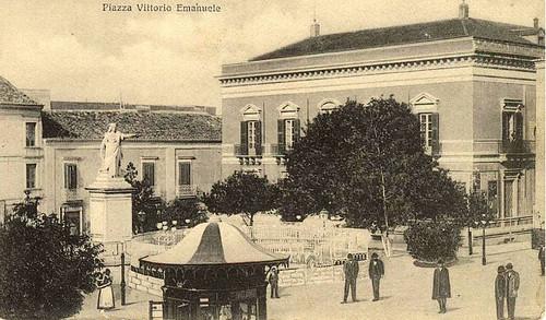Reggio-Calabria-Piazza-Vittorio-Emanuele-_w