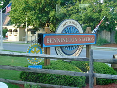 Bennington 005 (unclenort) Tags: bennington