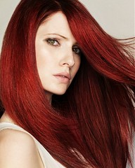c (pdxhairextensions) Tags: color hair portland marketing cut district gorgeous coloring salon pearl extensions treatments keratin