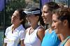 "lili navarro patricia mowbray cristina arregui y lourdes arregui 3 padel torneo san miguel club el candado malaga junio 2013 • <a style=""font-size:0.8em;"" href=""http://www.flickr.com/photos/68728055@N04/9081430419/"" target=""_blank"">View on Flickr</a>"