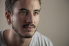 (Xiangk) Tags: ryan actor corr ryancorr
