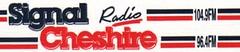 Signal Radio Cheshire