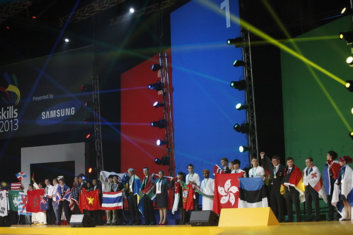 WSC2013_ClosingCeremony_AS_2054