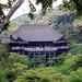 2013-05-16 876 Kiyomizu Dera