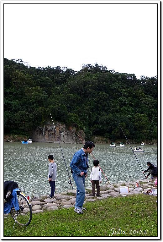 碧潭 (3)