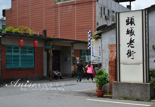 頭城老街_029.jpg