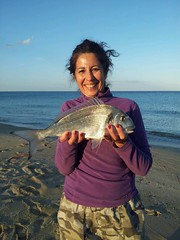 surfcasting-blog-1
