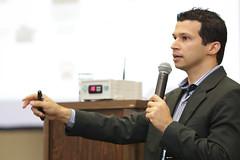 2nd Pharma Supply Chain & Health - BRASIL 2013 - São Paulo - 07/08/2013 (ANFARLOG | Fotos) Tags: brazil sãopaulo bra chain health sp supply pharma logistica s‹opaulo fecomercio farmaceuticos anfarlog