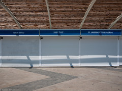 .prefab stores_ (Pascal Heymans) Tags: espaa spain alicante es espagne spanien spanje torrevieja orihuelacosta dmcgf1