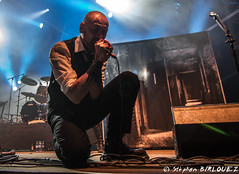 My Dying Bride @Hellfest 2013 (Stephan Birlouez (www.amongtheliving.fr)) Tags: musician music festival metal concert artist live stage livemusic band scene heavymetal pit hardcore metalmusic onstage liveband fest groupe hardrock hellfest extrem musicien mydyingbride clisson livestage intothepit extremmusic birlouez hellfest2013 stephanbirlouez