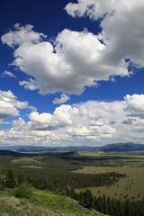 Grand Teton (Tony Ma @ US) Tags: us nationalpark wyoming grandteton