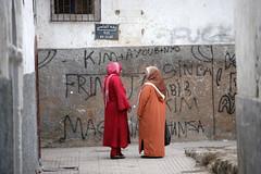 Casablanca, Morocco - VR1W2680 (Raoul Manten) Tags: africa city canon photography photo northafrica morocco digitalcamera casablanca markii eos1ds digitalslrcamera raoulmanten