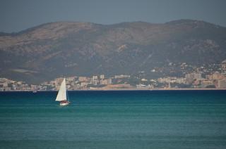 Palma Bay (a0008340)