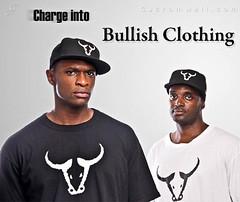 Bullish Clothing