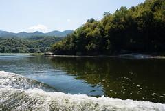 DSC_2187.jpg (habbahan & juja) Tags: montenegro