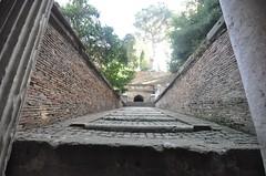 tn_DSC_1180 (ilconsiglioarcheologico) Tags: roma domus tomba appia urna colombaio sepolcro scipioni scipione sepolcroegliscipioni
