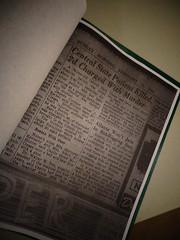 DSC03465 (Becky Haltermon Robinson) Tags: statepark history serious kentucky ghost historic louisville ghosts paranormal insaneasylum investigation ghosthunt sawyerpark eptomsawyerstatepark sawyerstatepark centralkentuckyasylumfortheinsane